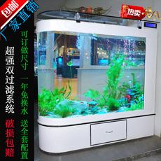 Аквариум Guangzhou Jingyi Aquarium 1.2 1.8