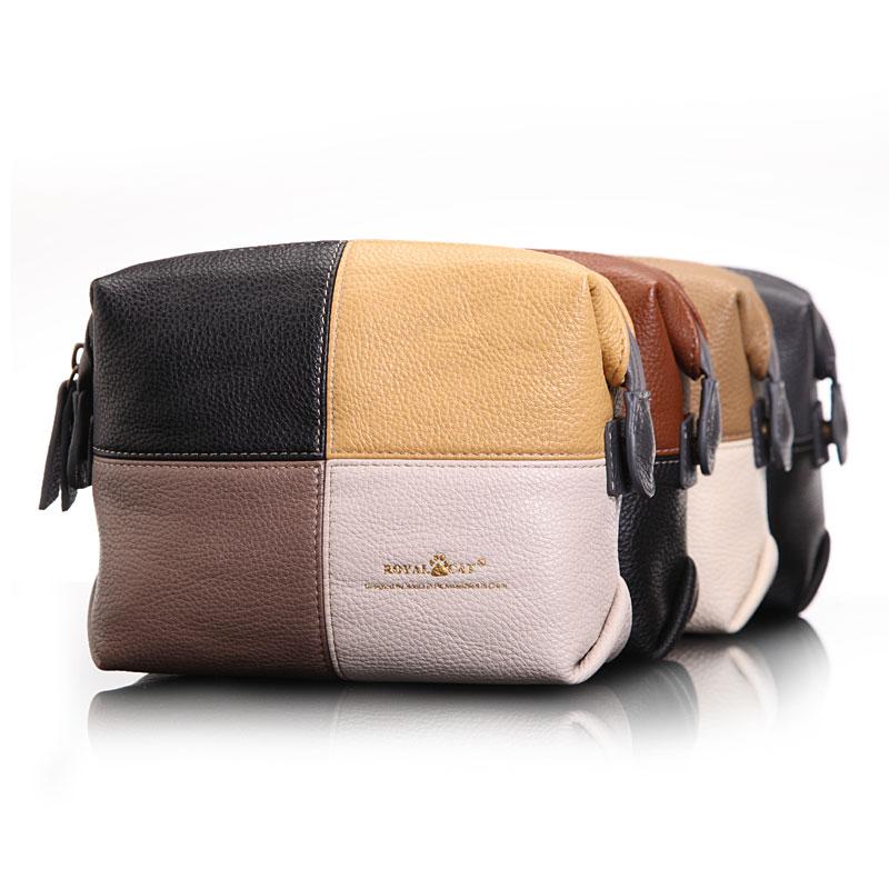 Футляры и сумки для цифровой техники The royal cat