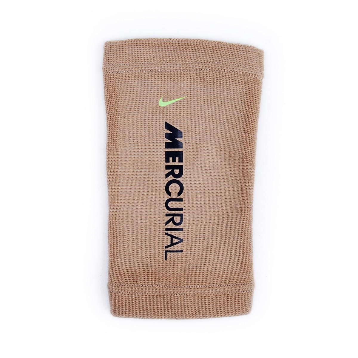 Fingerband Nike