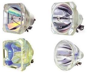 Лампа для проектора   MITSUBISHI WD-73733