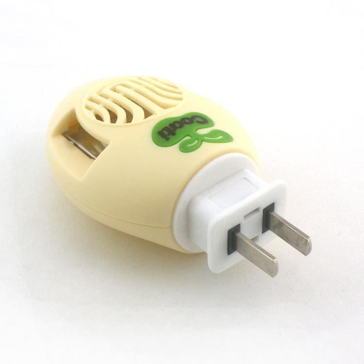 Фото Small raccoon mosquito ( ) аккумулятор a small raccoon plush mobile power yd g01 5200mah
