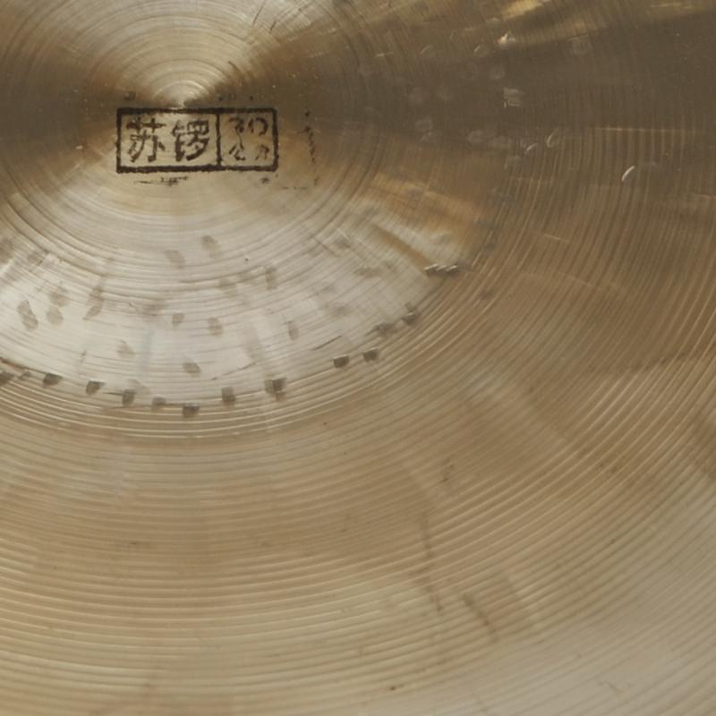Сосковый гонг Легенда лошади диаметром около 30см большой СУ Гонг кольцо на профессиональной сцене Гонг бронзовый Гонг три предложение полу-реквизит