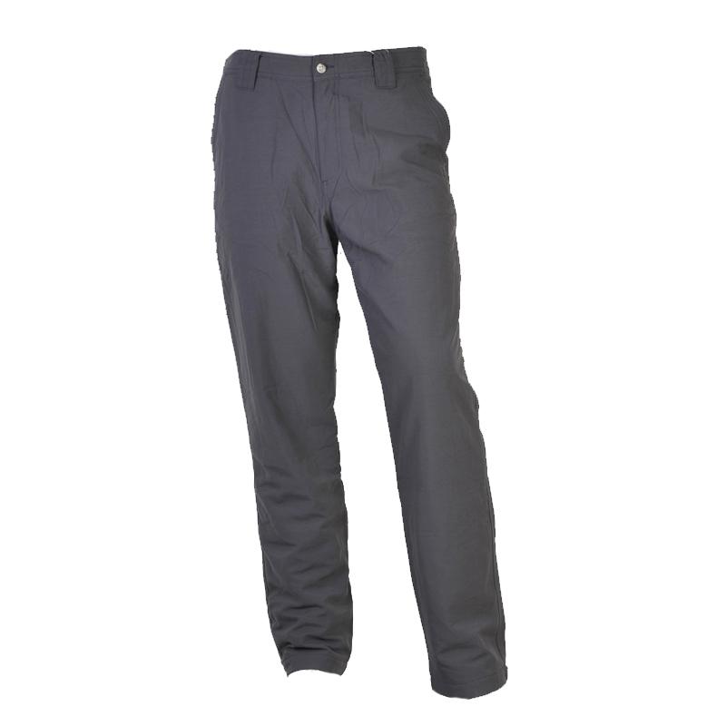 Быстросохнущие штаны Columbia pm8544