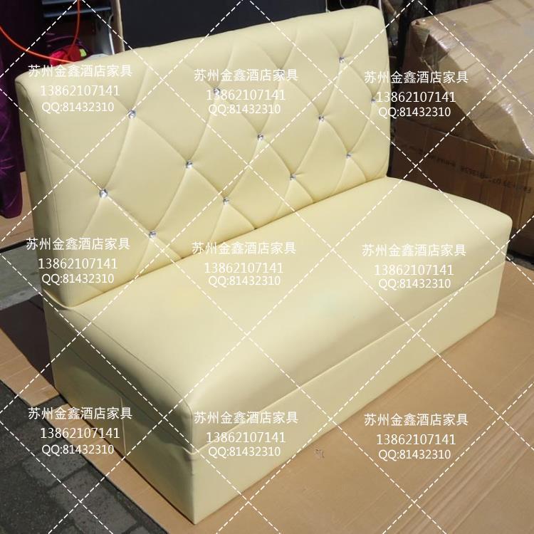 Мягкая мебель для ресторанов Jin Xin hotel furniture мягкая мебель для ресторанов loft