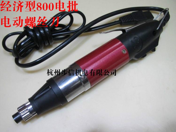 Электроотвёртка China and 800 800 электроотвёртка huafeng 800 800