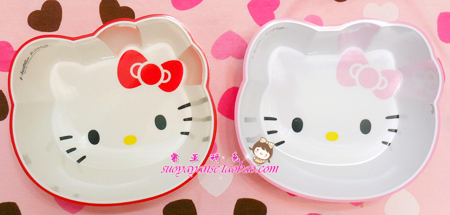 Чашка Hello kitty Hello Kitty набор для плавания hello kitty hey32623 очки шапочка