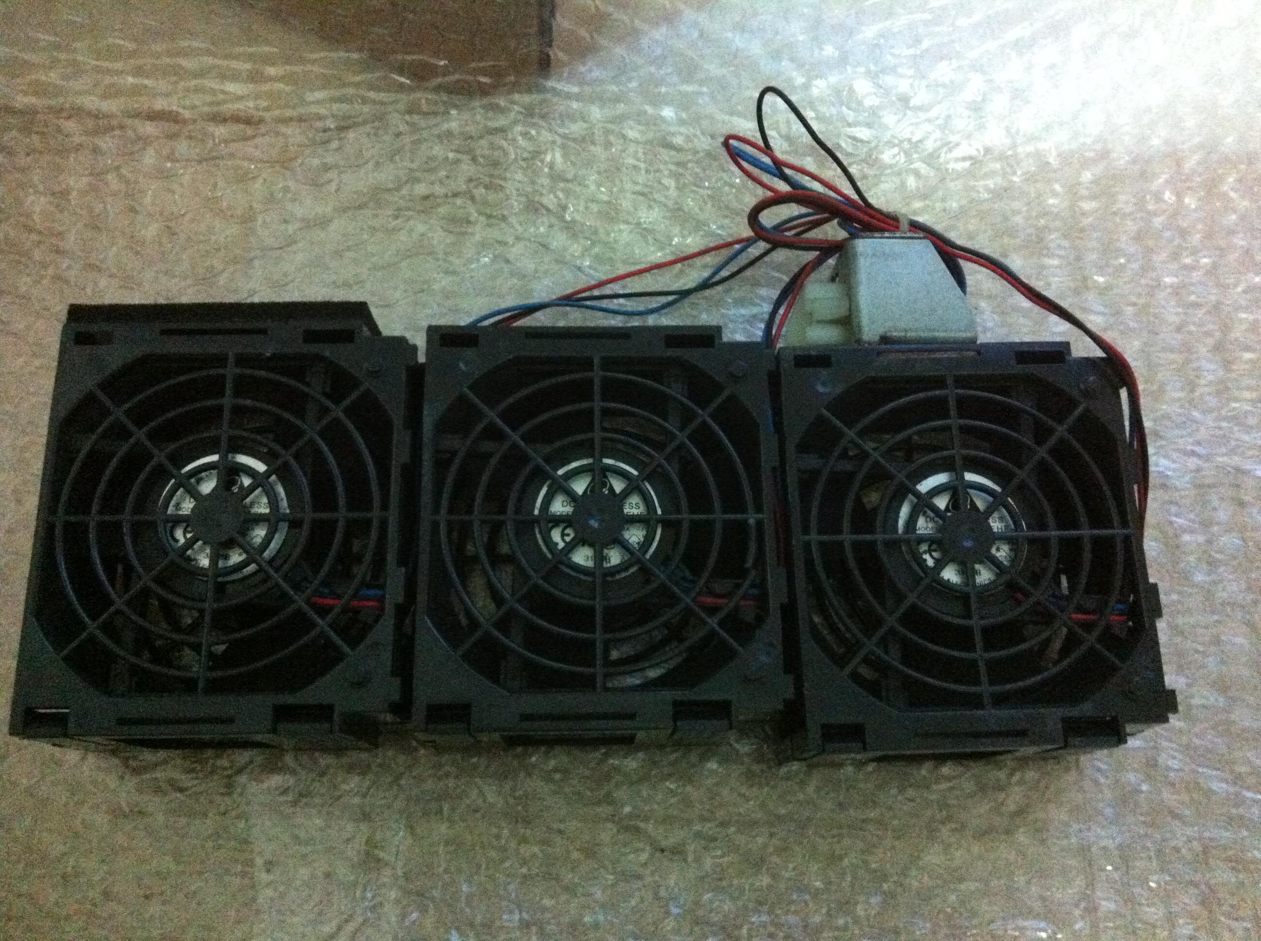 вентилятор-охлаждения-delta-datel-8032-efb0812ehf-dc12v-068a