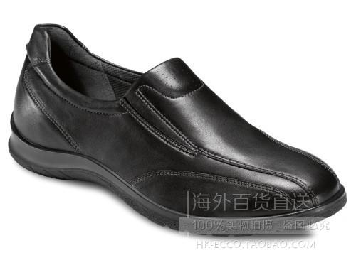 туфли ECCO 211513/11007 211513/01001 211513-11007 211513-01001 туфли ecco ecco mp002xm0sxel