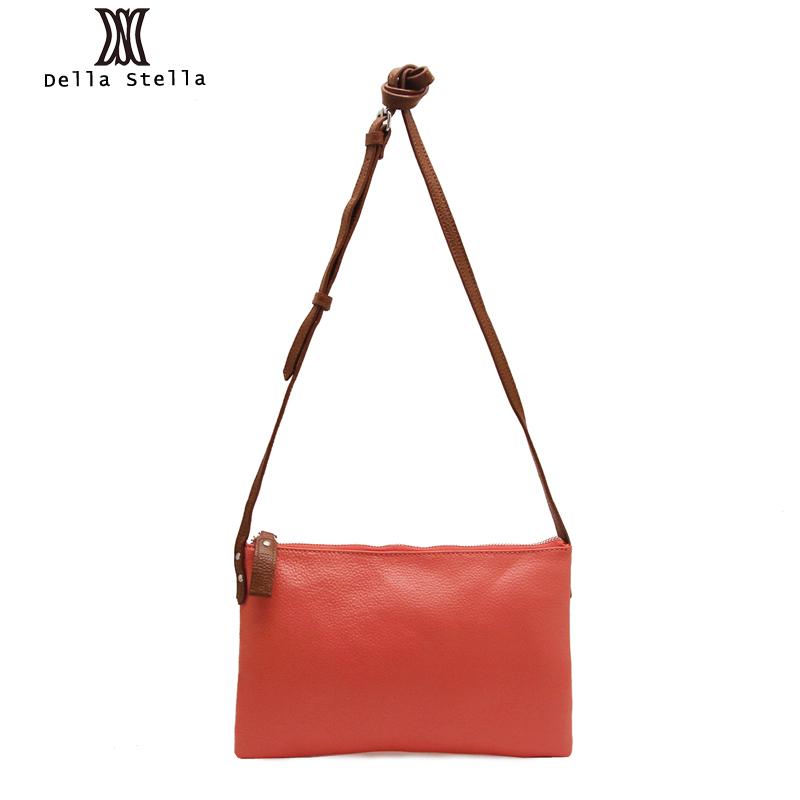 сумка-della-stella-dlc13