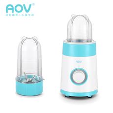 Блендер для детского питания AOV