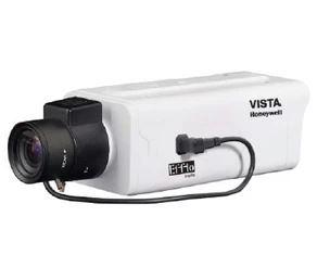 Инфракрасная камера Honeywell CABC700PBW 700 honeywell s