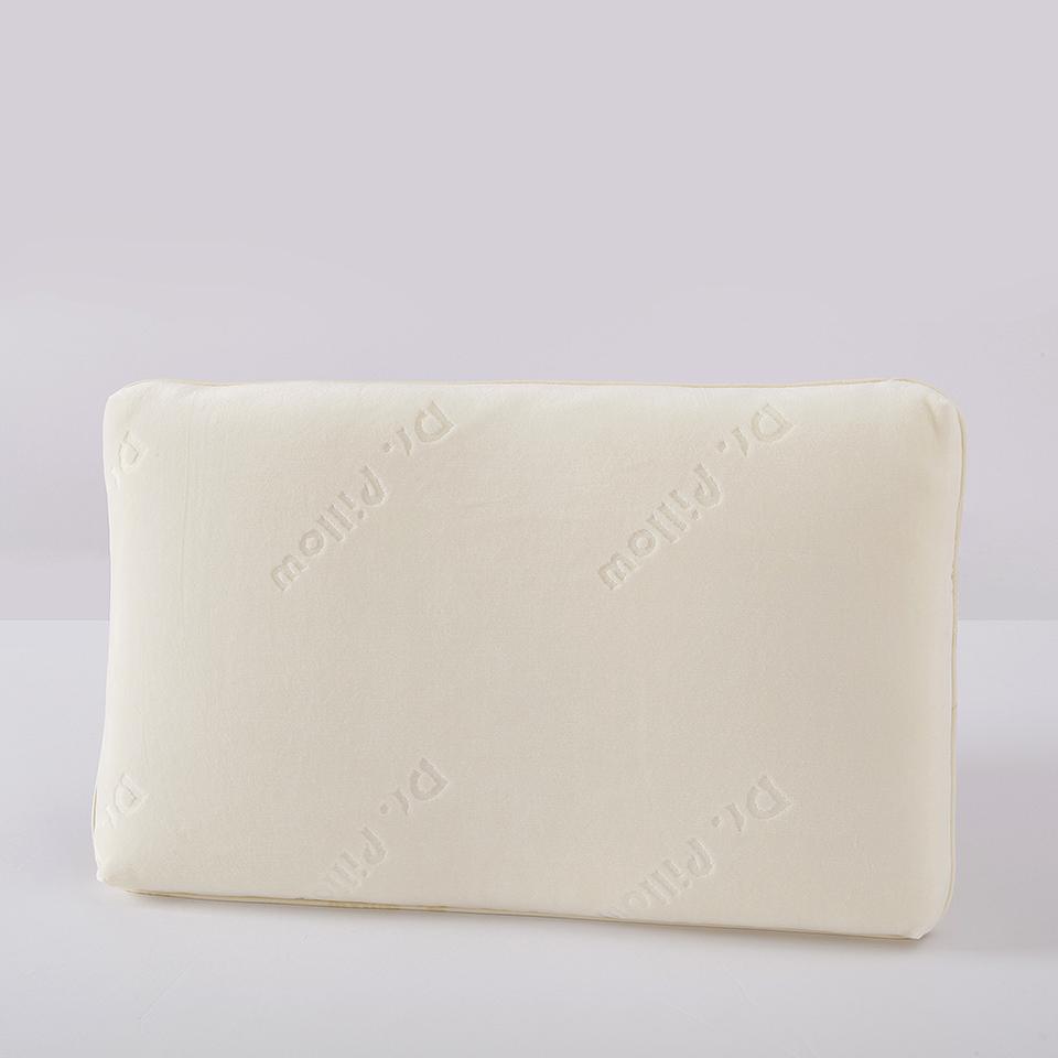 雅芳婷家纺 枕头DP001