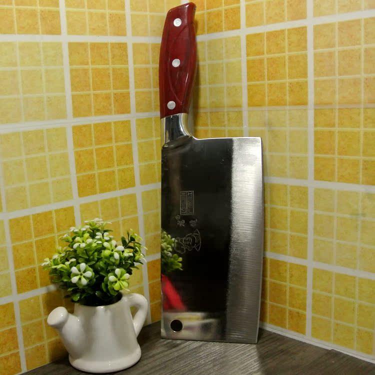 Нож кухонный Knife 00258 knife