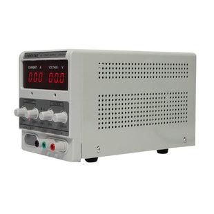 Импульсный источник питания Lodestar LP305DA 30V 5A