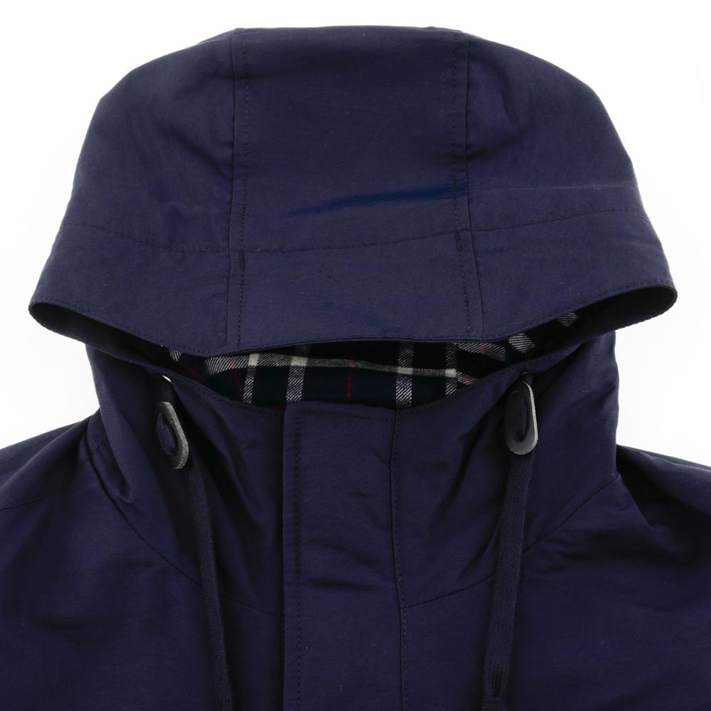 Куртки на заказ Самара