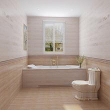 卫生间墙砖300 600图片 价格 一淘网