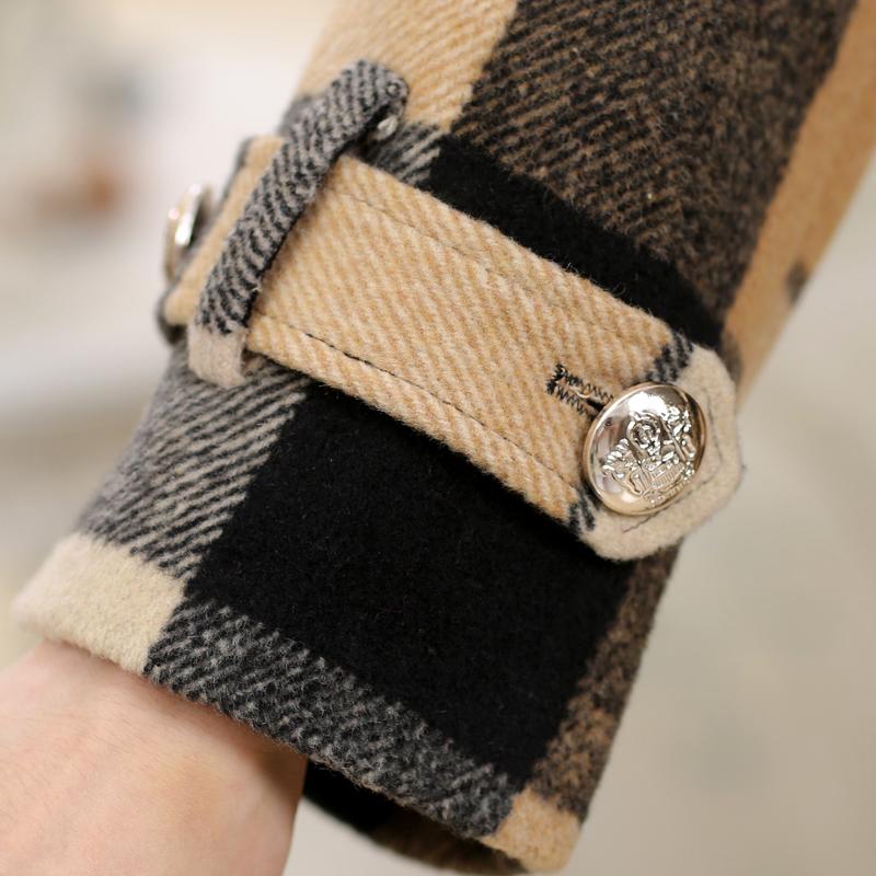 Одежда для дам Mushowmo mx14w8090 40 Mushowmo/Mu sleeves
