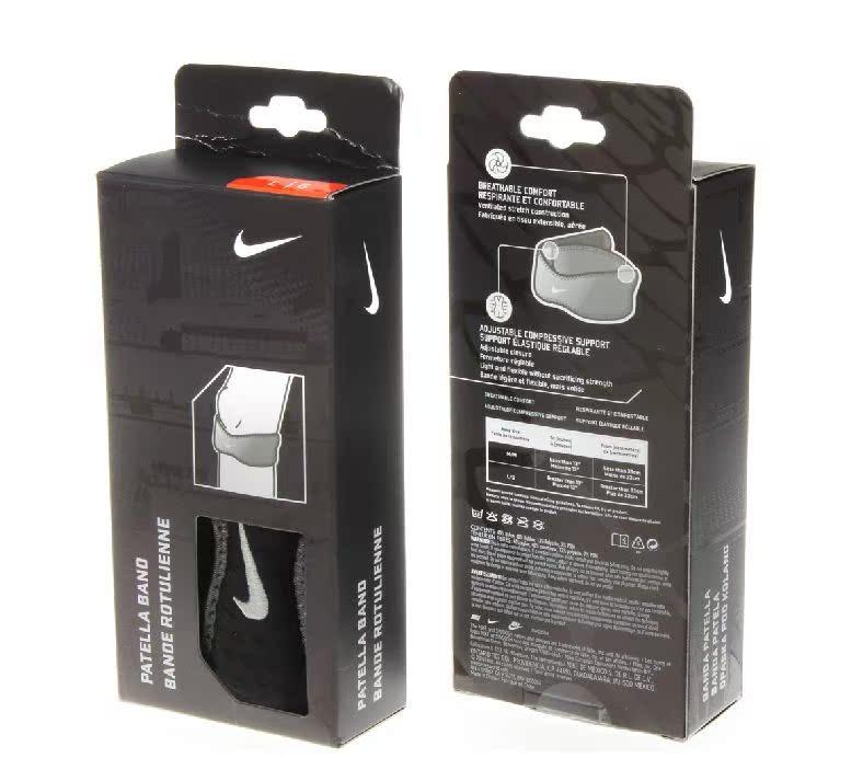 Fingerband Nike 018020