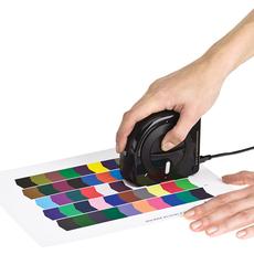 Прибор для цветокоррекции X/Rite X-Rite ColorMunki