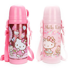 термос HELLO KITTY 640271 Hellokitty 304