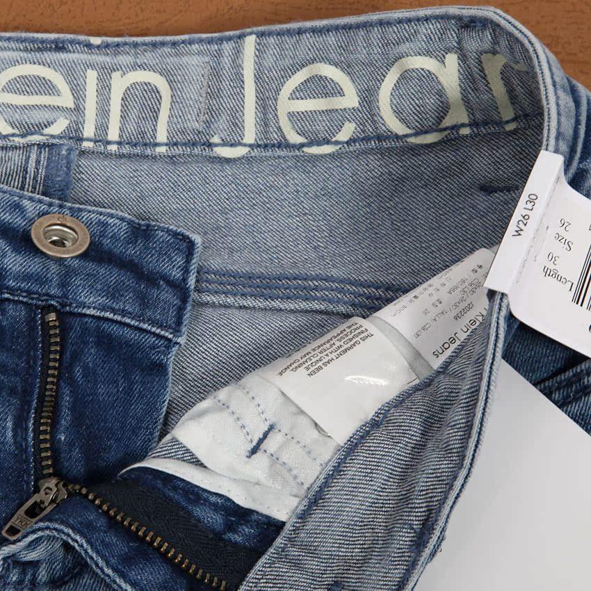 джинсы кельвин кляйн официальный сайт