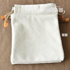 Сумка для ювелирных изделий Mu Lina