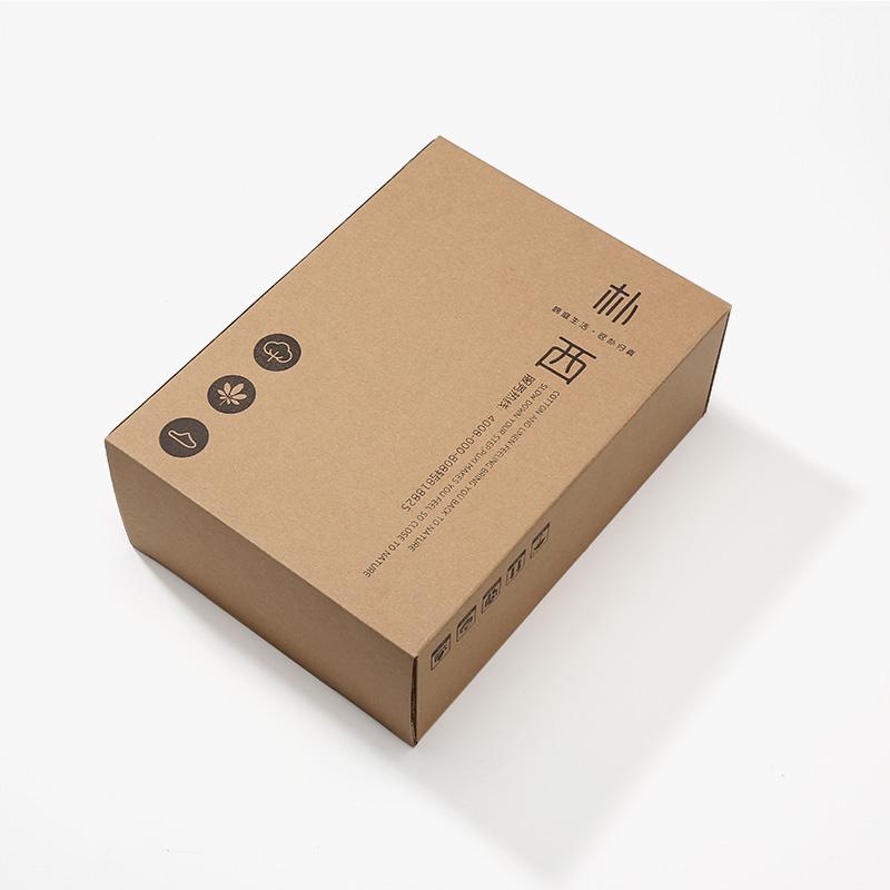 Тапочки для дома Puxi pc0816