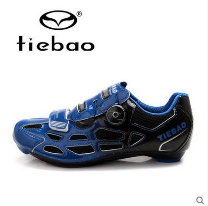 Велосипедная обувь   2015
