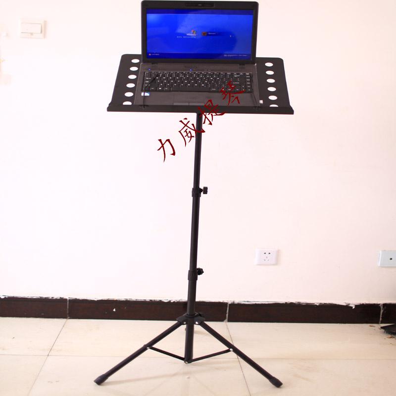 Пюпитр Пюпитр утолщенные спектра Гитара Скрипка инструментов спектра повышен высокого качества складной пюпитр мешок почта