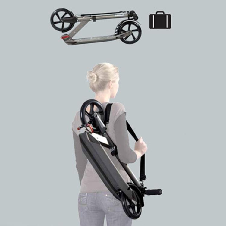 Велосипеды самокаты гироскутеры беговелы аксессуары в