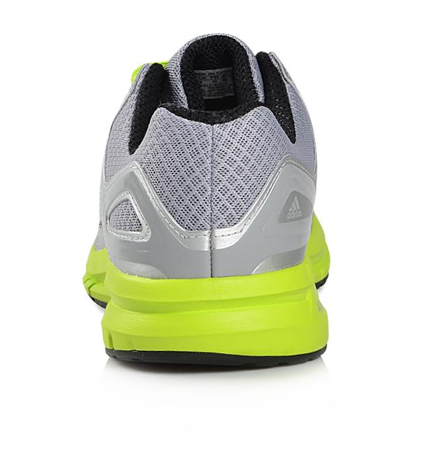 Кроссовки Adidas D66272/D66278/M18346/M25958