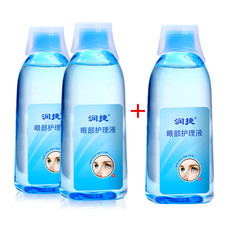 Runjie 250ml3