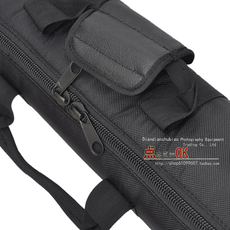Чехол для штатива Manfrotto tripod bag