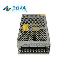 Источник питания для LED 5V40A200W A-200-5