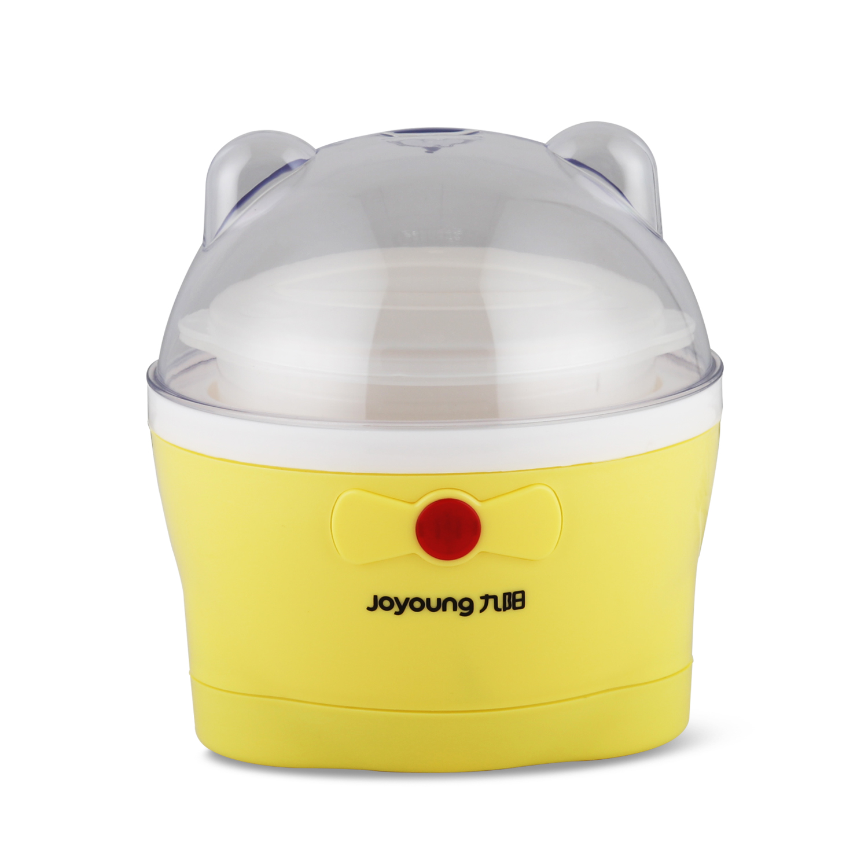 九阳酸奶机SN-8W01