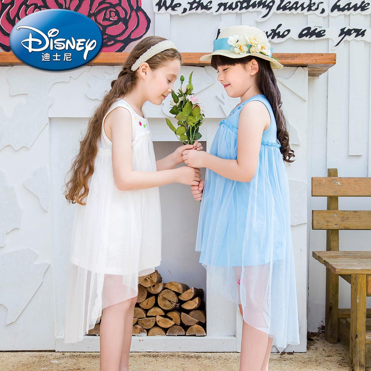 платье Disney rx505024 2015