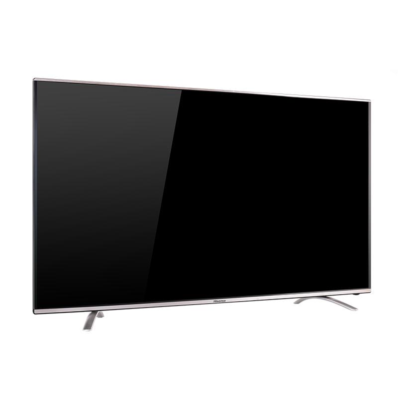 海信智能电视LED48EC650UN