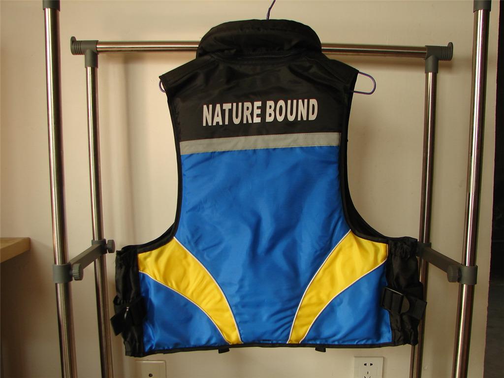 рыболовная снасть Naturebound Naturebound
