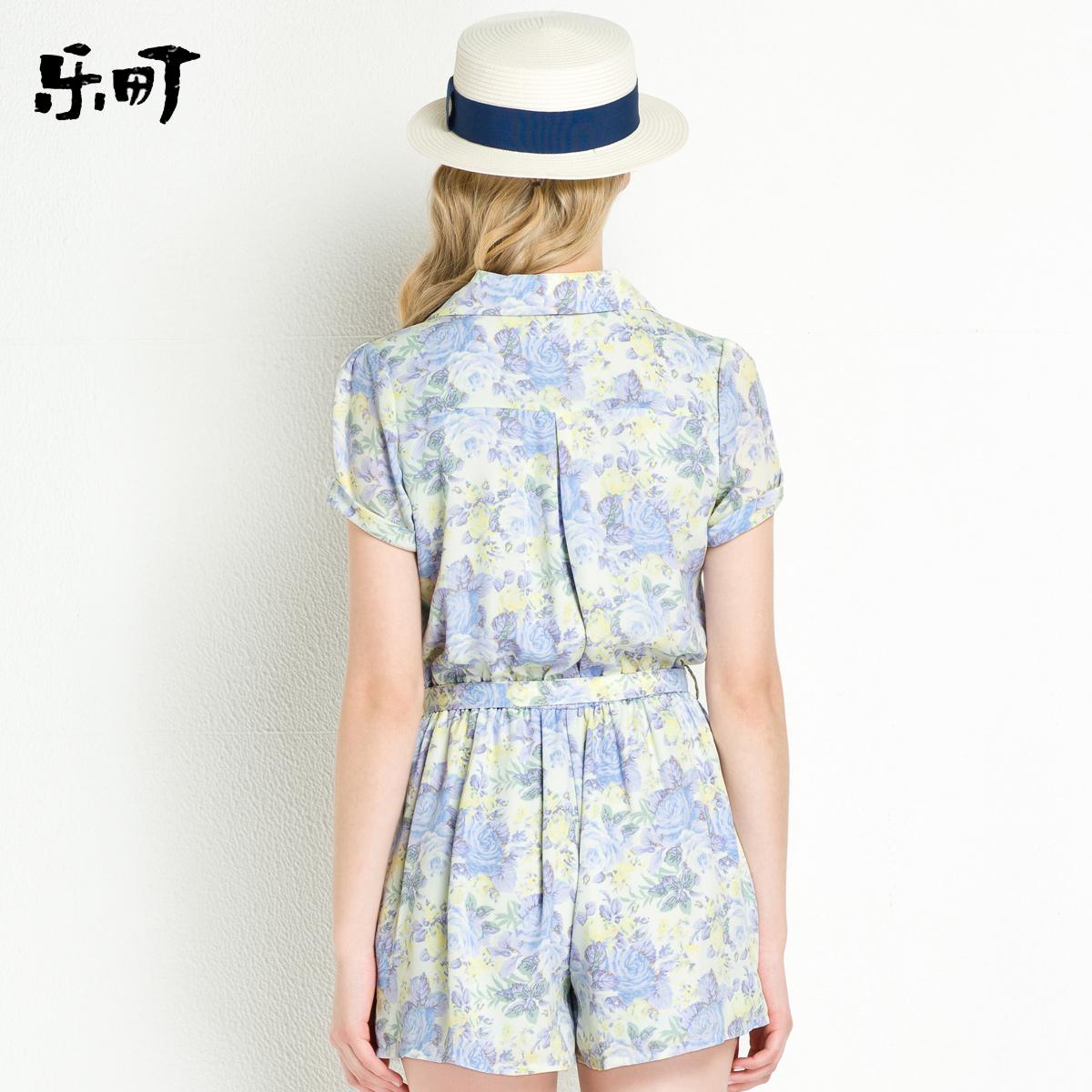 Женские брюки Yurakucho c1fa41905 2015