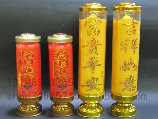 Свечи Бутик гхи ведро свеча 3 сутки 6 сутки 8 сутки 12 сутки ведро свеча везет ведро свечи красные и желтые фирменные оптом
