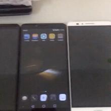 #手机#华为mate7电信版4g 6.0大屏幕-华为电信手机大屏幕图片 价格