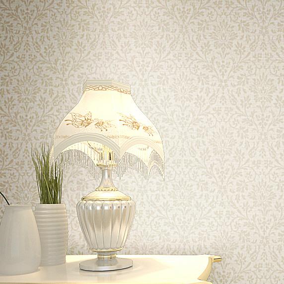 玉兰墙纸简约风格壁纸新焦点NPP233701