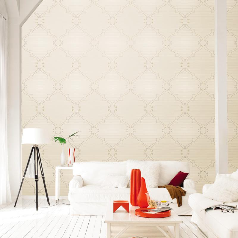 玉兰墙纸  现代简约无纺纸墙纸时尚在线NVP217501