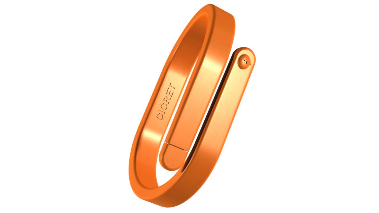 Cicret bracelet купить
