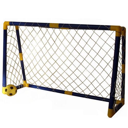 Мини-ворота для футбола SBA305 sba20662/1 26002-1