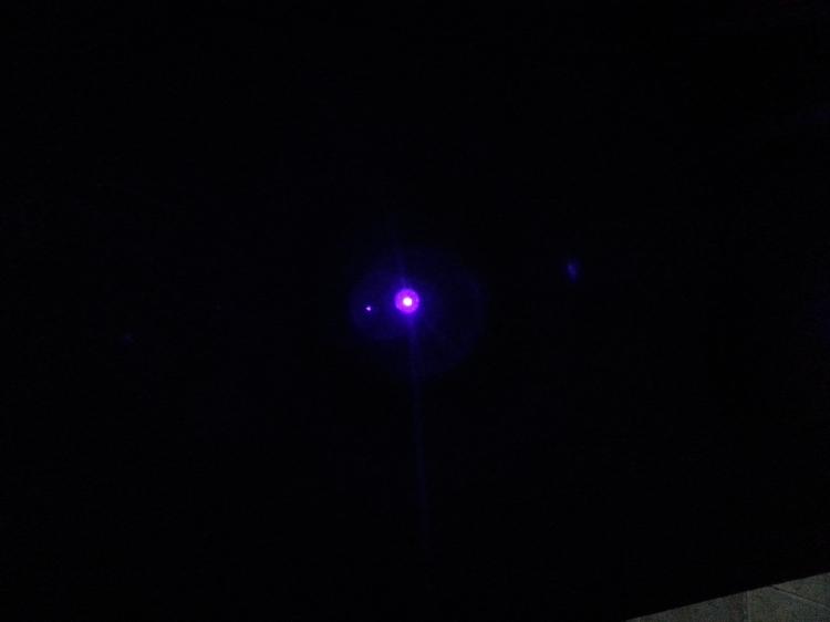 Лазерный диод   405NM20MW лазерный диод cxa2701ga t2 sony