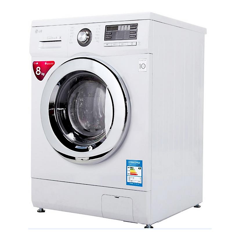 LG洗衣机WD-T14410DM