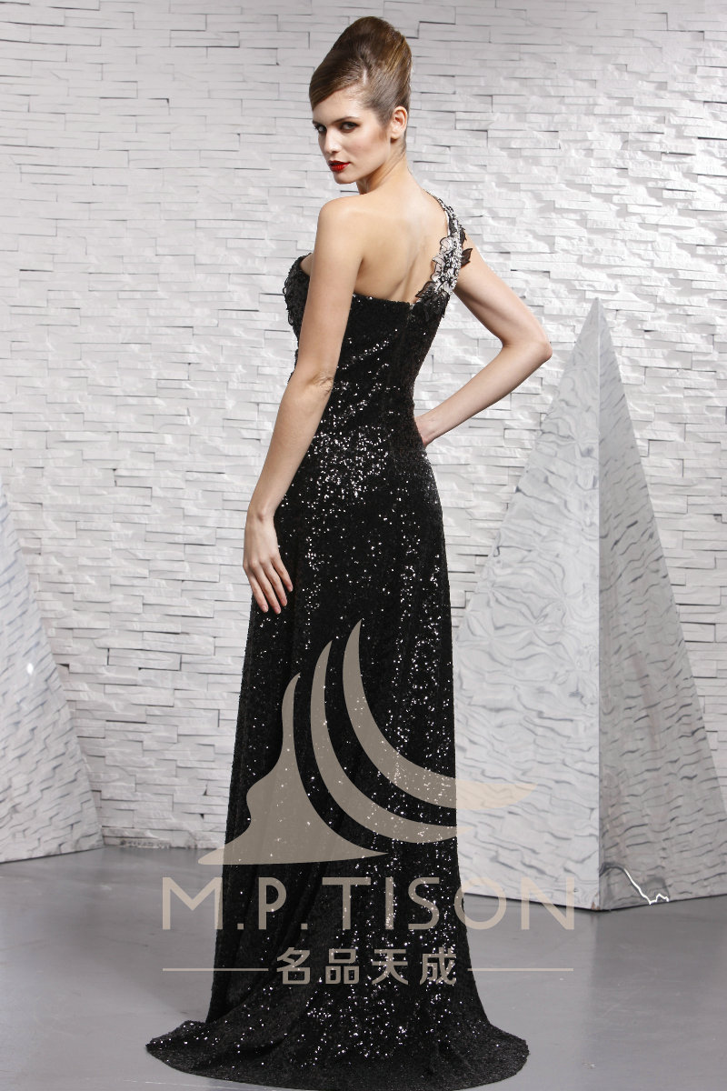 Вечерние платья Famous Cosmos nights dress 2005 Famous Cosmos nights dress