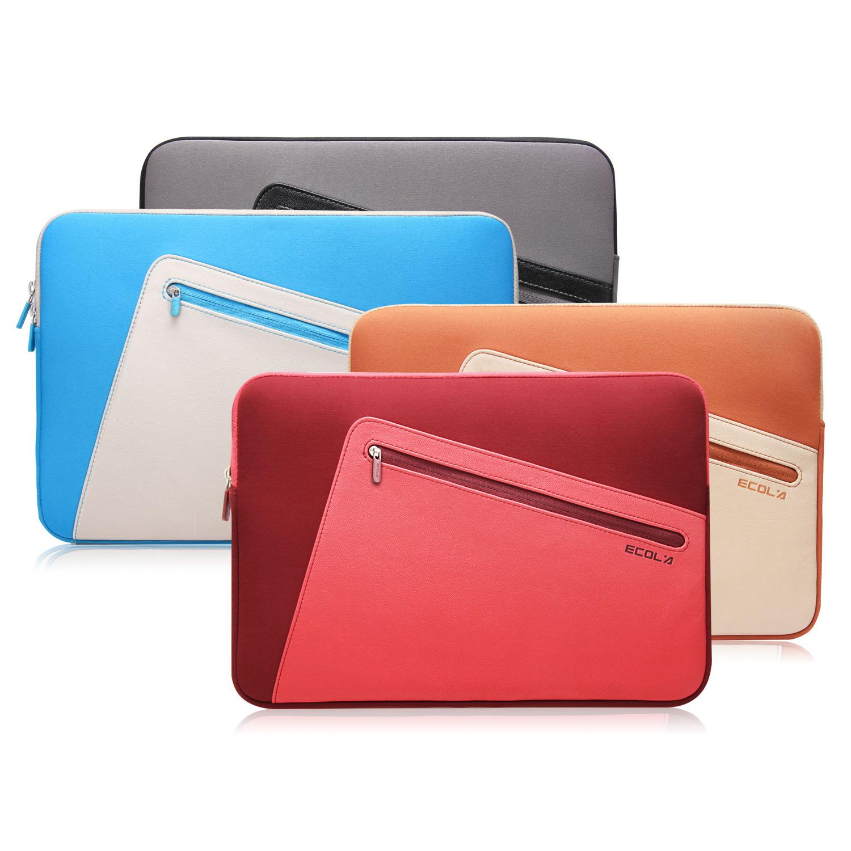 Сумка для ноутбуков Ecola 11.6 MacAir11