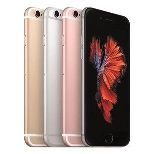 适用于苹果6S 二手苹果手机 lm0IPh6vrA 99新iOS智能手机 原装